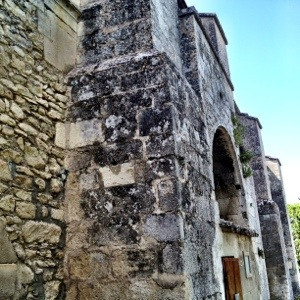 St. Remy de Provence