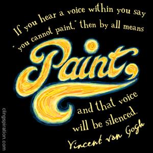 inspirational-quotes-van-gogh