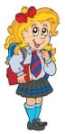 Cartoon-school-child-3