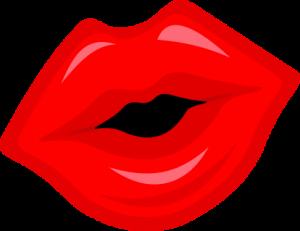 lipsclipart