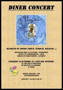 affiche vojao 03