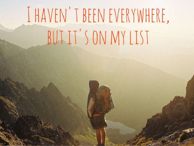 10-inspirational-travel-quotes-to-motivate-the-travleler-in-you-1-638