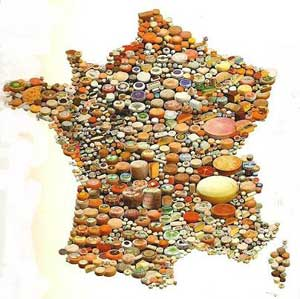 cheese_carte des fromages