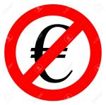 4441573-Free-of-charge-anti-euro-sign--Stock-Photo-euro-no