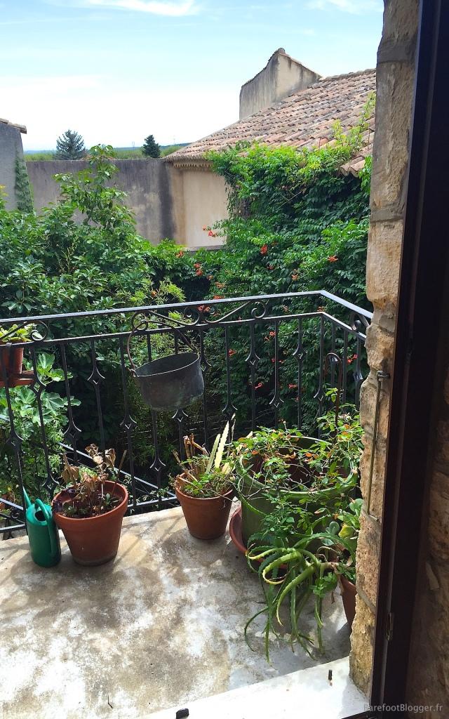 Memin home and garden