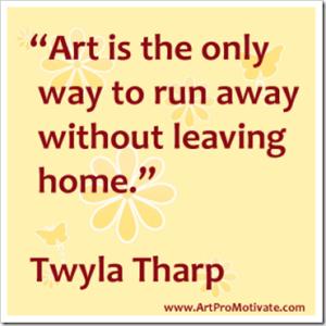 twyla-tharp-quotes[5]