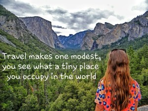 inspirational-travel-quote-10