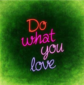 2016-10-16_16-05-46-love