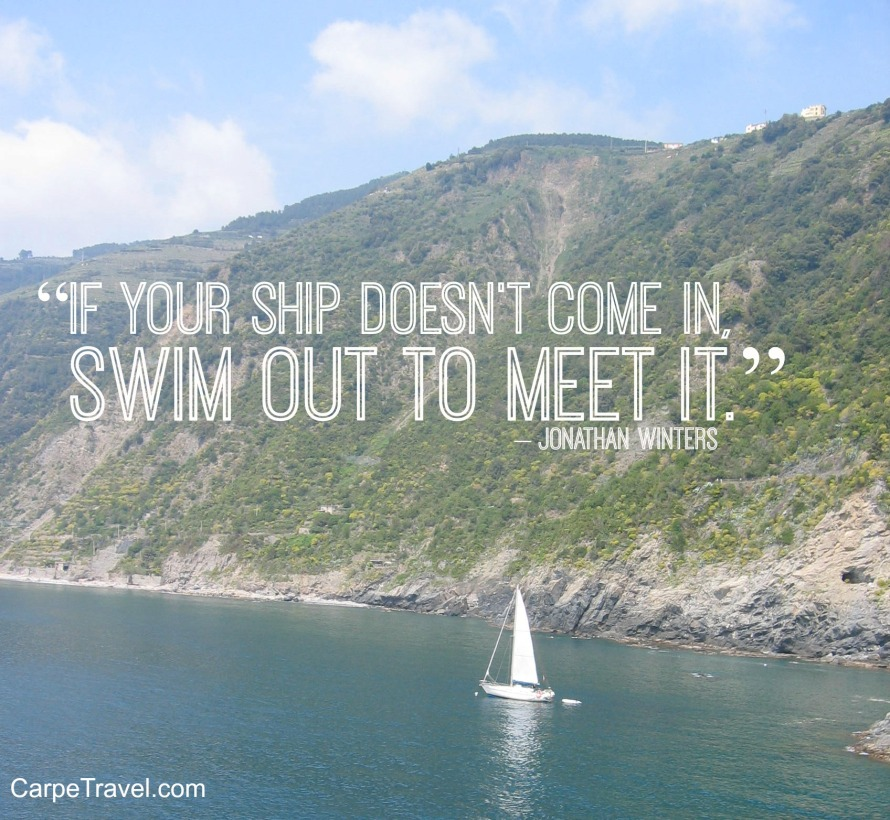 inspriational_travel_quote